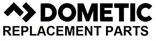 DOMETIC 38510590422 Kit Combinado de Montaje de termistor para refrigeradores de 6/7/8/9/1350 pies cúbicos