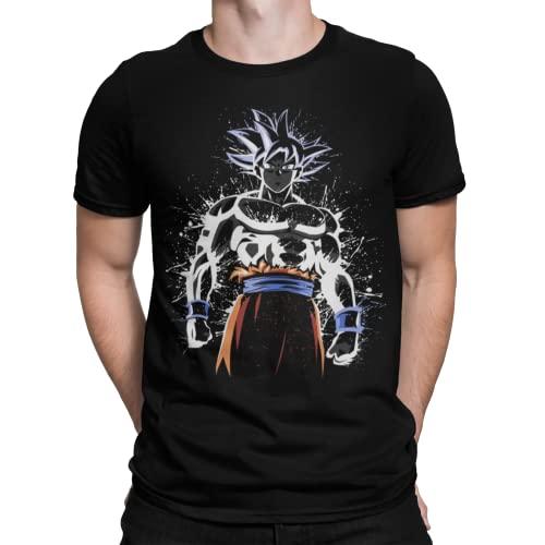Camisetas La Colmena 4030 - Ultra...