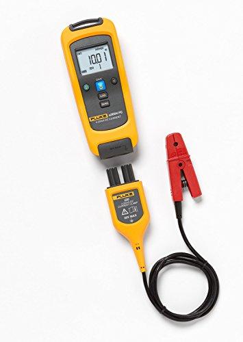 Fluke flk-a3004FC FC WIRELESS 4–20mA DC Zangenamperemeter