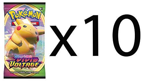 Best let's go pikachu bike
