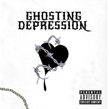 Ghosting Depression