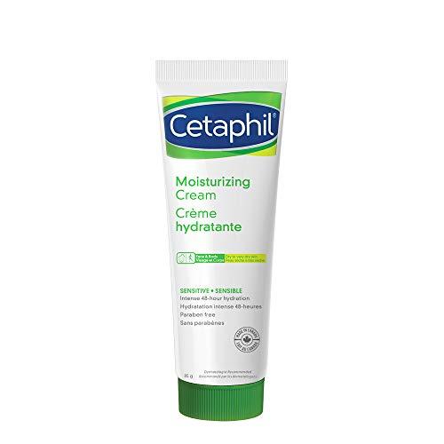 Cetaphil Feuchtigkeitscreme 85 g