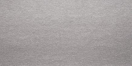 Dintex 71-714 - Vinilo autoadhesivo de metal inoxidable,