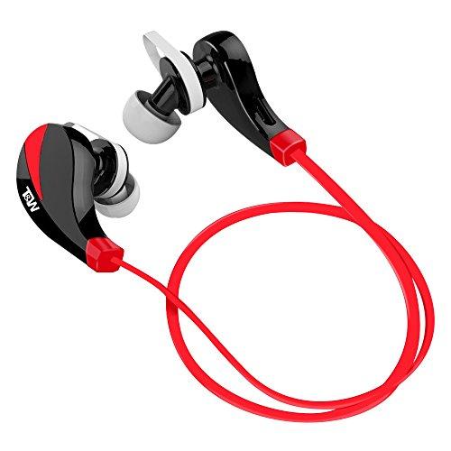 Tenswall® Auricolari In-Ear...