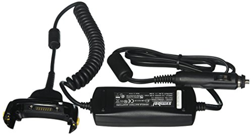 Auto Charge Cable for Motorola S...