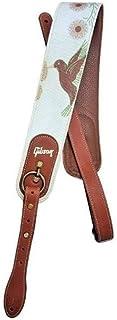 Gibson Hummingbird - Correa para guitarra