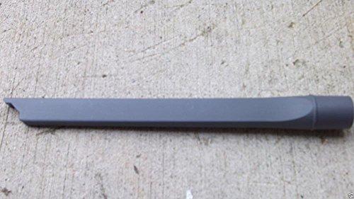 Productos para el hogar y limpieza Panasonic Sears Kenmore vertical vacío Crevice herramienta AC60RZFZVU6 4368684 P-54017