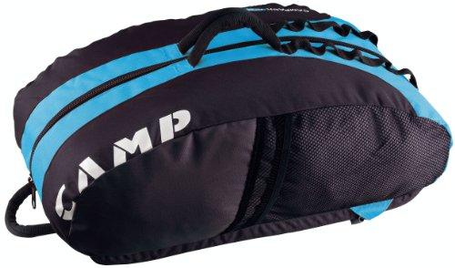 CAMP Rox Backpack 40l Sky Blue/Black 2020 Rucksack
