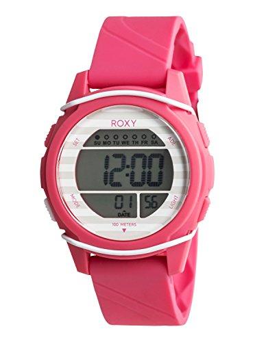 Roxy Kaili - Reloj Digital - Mujer - ONE SIZE - Rosa
