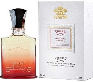 Best creed original santal eau de parfum Reviews