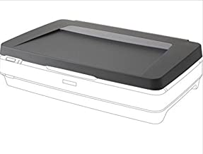 $442 » Epson Transparency Adapter for 10000XL Scanner (B12B813362)