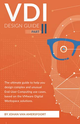 Compare Textbook Prices for VDI Design Guide Part 2 EUC Design Series  ISBN 9798744069926 by Amersfoort, Johan van,Roskam, Age
