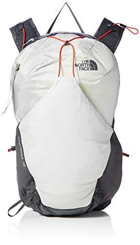 The North Face Chimera 24 Sac Jeunesse Unisexe, Gris, Taille Unique