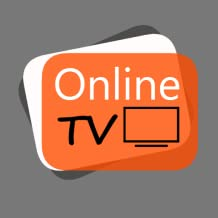 watch tagalog movies online