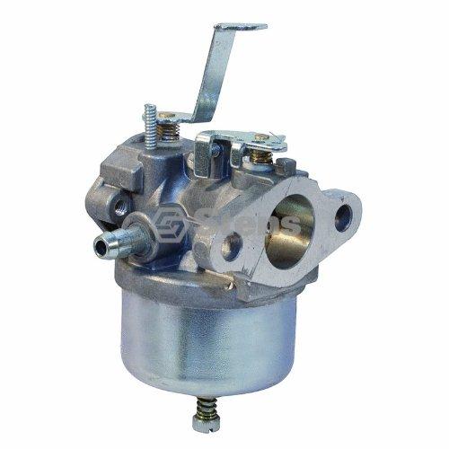 Stens 520-914 Carburetor/Tecumseh 631828