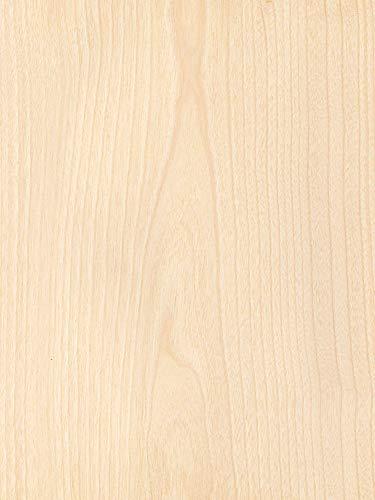 Top birch veneer edge banding 10 for 2020
