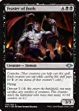 Magic: The Gathering - Feaster of Fools - Modern Horizons
