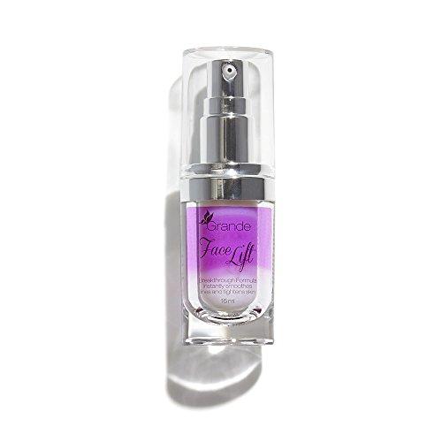 Grande Cosmetics Naturals Face Lift