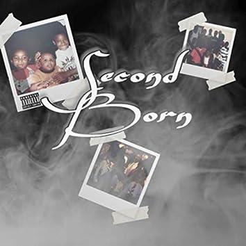 Second Born