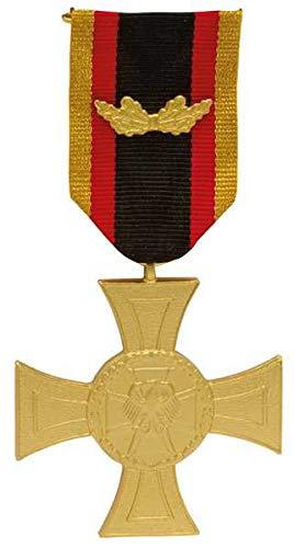 Weitere... Orden Ehrenkreuz der Bundeswehr für Tapferkeit