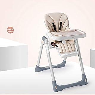 Amazon.co.uk: Over £200 Hook on Seats Highchairs, Seats