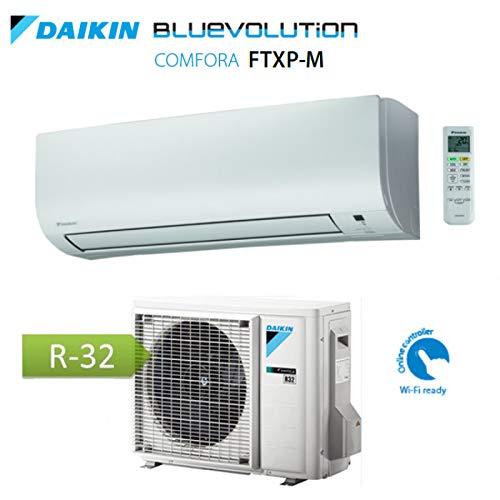 Daikin Klimaanlage Comfora FTXP35 12000 BTU