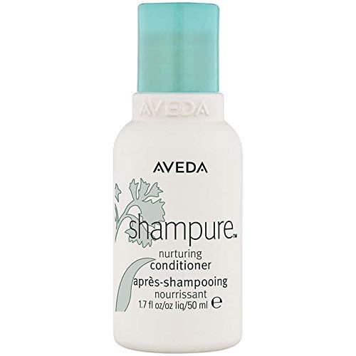 Aveda Shampure Nurturing acondicionador, 50 ml