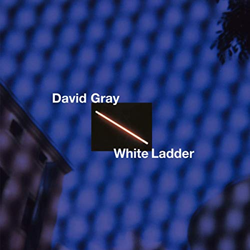 White Ladder (20th Anniversary Edition)
