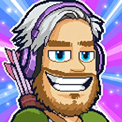 ⋆ MAKE VIDEOS and GAIN VIEWS and SUBS to buy new ITEMS such as EQUIPMENT, FURNITURE, CLOTHES and even PETS! ⋆ REAL VOICE ACTING by PewDiePie himself! ⋆ COMPLETE EPIC QUESTS to gain currency quickly! ⋆ SHOW OFF YOUR AWESOME ROOM by sharing it online! ...