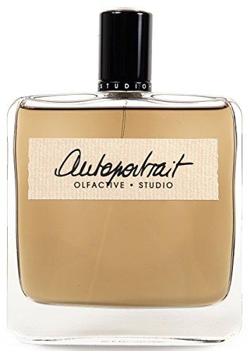 Olfactive Studio Autoportait Unisex, Eau de Parfum, Vaporisateur/Spray, 1er Pack (1 x 100 ml)