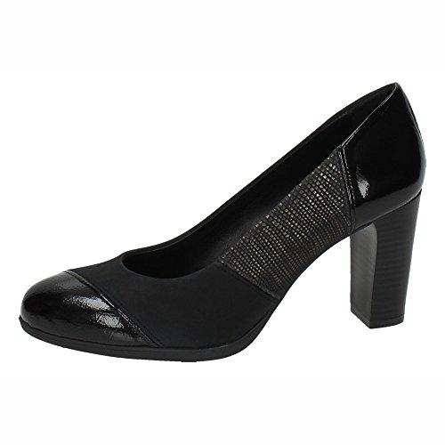 MODABELLA 77/1158 Zapato DE MODABELLA Mujer Zapatos TACÓN