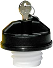 Stant 17504 Keyed Alike Fuel Cap Pack of 1