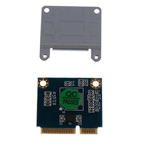 tarjeta de memoria micro sd de la marca MagiDeal