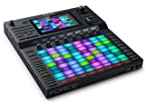 Akai Professional Force | Standalone Music...