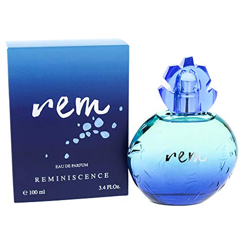 REMINISCENCE Eau de Parfum Femme Rem - 100 ml