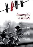 Immagini e Parole N°60 (Italian Edition)