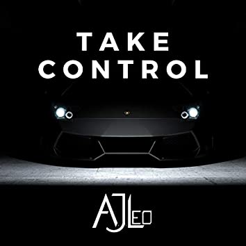 Take Control (Radio Edit)