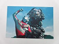 カルビーウルトラマンティガカード 第2弾 ノーマルカード115/ストーリーカード