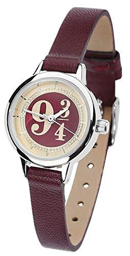 Carat - Hpotter Reloj Andén 9 3/4