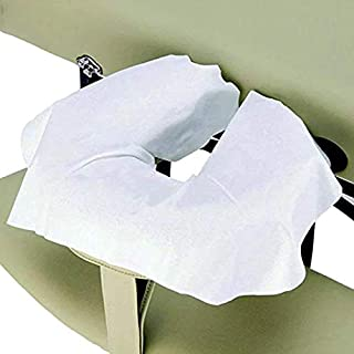 face rest covers for massage tables