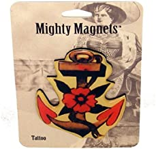 Mighty Magnets Anchors Away