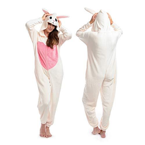 bata unicornio adulto fabricante Body Candy