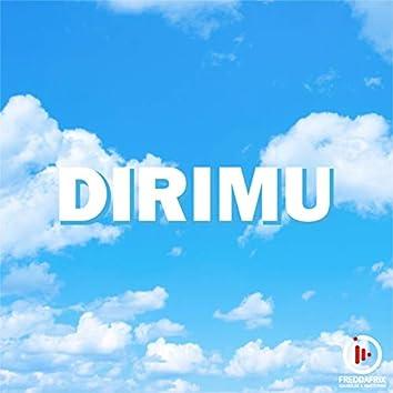 Dirimu (Remix)