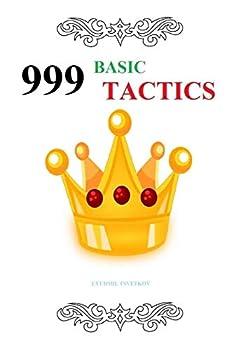 999 Basic Tactics