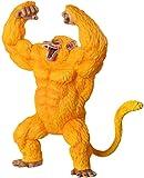 Dibujos Animados Anime Dragon Ball Super Z Super Gorilla Super Saiyan Goku Vegeta Gohan se Convierte...
