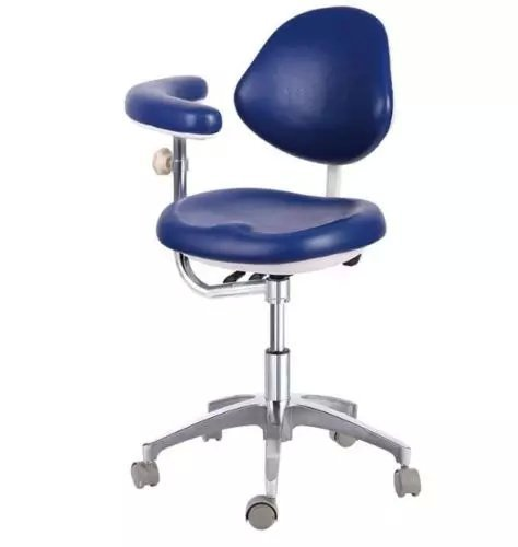 APHRODITE Medical Dentist Nurse Milwaukee Mall Adjustable AD600 Chair Ranking TOP3 Mobile Do