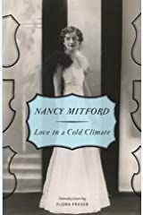 Love in a Cold Climate (Radlett and Montdore Book 2) Kindle Edition