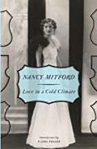 Love in a Cold Climate (Radlett and Montdore Book 2)