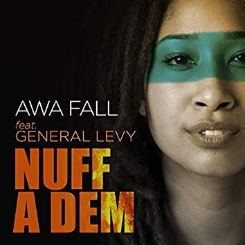 Nuff a Dem (feat. General Levy)