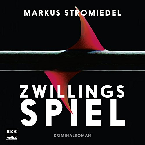 Zwillingsspiel     Kommissar Selig 1              By:                                                                                                                                 Markus Stromiedel                               Narrated by:                                                                                                                                 Markus Stromiedel                      Length: 14 hrs and 18 mins     Not rated yet     Overall 0.0
